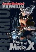 Lustiges Taschenbuch Premium 15 - Walt Disney