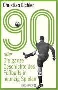 90 - Christian Eichler