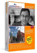 Sprachenlernen24.de Lettisch-Express-Sprachkurs -