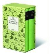 Gesammelte Erzählungen und Kurzromane - D. H. Lawrence