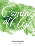 Coming of Age - Valerie Bodden