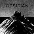 Obsidian - Benjamin Damage