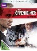 J. Robert Oppenheimer - Atomphysiker - Peter Prince, Carl Davis