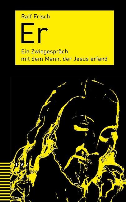 Er - Ralf Frisch