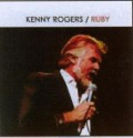 Ruby - Kenny Rogers