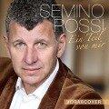 Ein Teil von mir - Semino Rossi