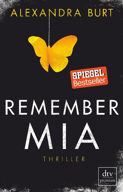 Remember Mia