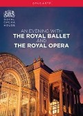 An Evening with The Royal Ballett and Opera - Royal Opera