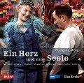 Ein Herz und eine Seele 04. Silvesterpunsch / Der Sittenstrolch - Wolfgang Menge