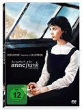 Tagebuch der Anne Frank -