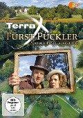 Terra X: Fürst Pückler - Playboy, Pascha, Visionär -