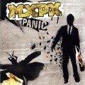 Panic - Mxpx