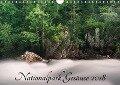 Nationalpark Gesäuse (Wandkalender 2018 DIN A4 quer) Dieser erfolgreiche Kalender wurde dieses Jahr mit gleichen Bildern und aktualisiertem Kalendarium wiederveröffentlicht. - Andreas Hollinger
