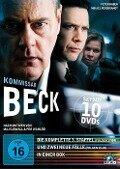 Kommissar Beck Box -