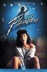 Flashdance. DVD-Video -
