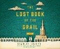 LOST BK OF THE GRAIL 2M - Charlie Lovett
