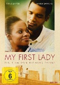 My First Lady -