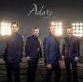 Lichtblicke (Deluxe Edition) - Adoro