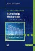 Numerische Mathematik - Michael Knorrenschild