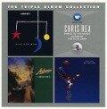 The Triple Album Collection - Chris Rea