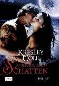 Verführung der Schatten - Kresley Cole