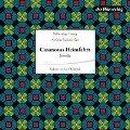 Casanovas Heimfahrt - Arthur Schnitzler