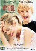 My Girl - Meine erste Liebe - Laurice Elehwany, James Newton Howard