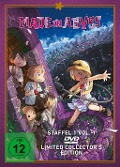 Made in Abyss - St. 1 Vol. 1 (Limited Collector's Edition) -