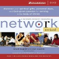 Network - Bruce L. Bugbee, Don Cousins