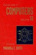 Advances in Computers -