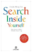 Search Inside Yourself - Chade-Meng Tan