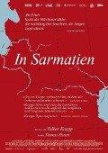 In Sarmatien -