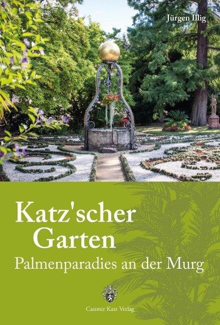 Katz'scher Garten