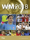 WM 2018 - Schweiz - Ulrich Kühne-Hellmessen