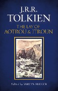The Lay of Aotrou and Itroun - John Ronald Reuel Tolkien