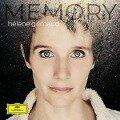 Memory - Helene Grimaud