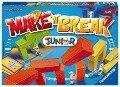 Make 'N' Break Junior -