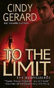 To the Limit - Cindy Gerard