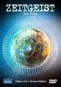 Zeitgeist - Der Film - James Perloff, Jim Marrs, Thomas R. Dye, William Greider, Franklin D. Roosevelt