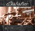 MTV Unplugged - Extended Version - Andreas Gabalier