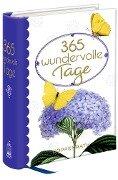 365 wundervolle Tage -