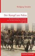 Der Kampf um Polen - Wolfgang Templin