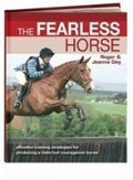 The Fearless Horse - Roger Day, Joanna Day