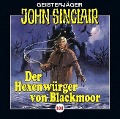 John Sinclair - Folge 101 - Jason Dark