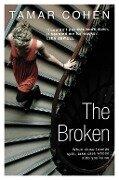 The Broken - Tamar Cohen