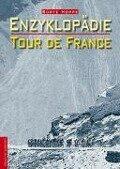Enzyklopädie Tour de France - Bürte Hoppe