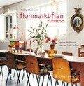 Flohmarkt-Flair zuhause - Emily Chalmers