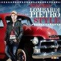 Pietro Style - Pietro Lombardi