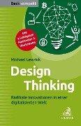 Design Thinking - Michael Lewrick