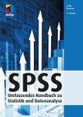 SPSS - Felix Brosius